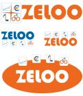 Logo # 360478 voor Logo personalitymanagement bureau 2.0 wedstrijd