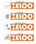 Logo # 360480 voor Logo personalitymanagement bureau 2.0 wedstrijd