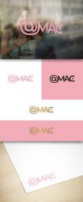Logo # 1159746 voor Logo voor  MAC wedstrijd