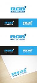 Logo # 1166071 voor Een modern fris logo voor een marktleider! wedstrijd