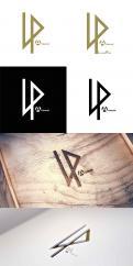 Logo  n°1157864