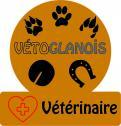 Logo  n°1183327