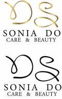 Logo  n°966968