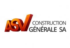 Logo  n°65590