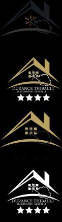 Logo  n°893957