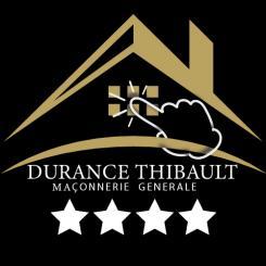 Logo  n°893958