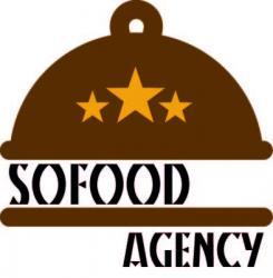 Logo  n°598851