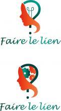 Logo  n°934081