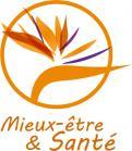 Logo  n°933303