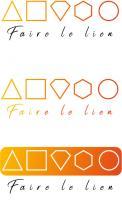 Logo  n°934013