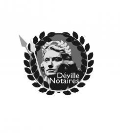 Logo  n°917275