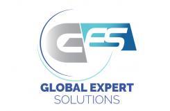 Logo  n°904592
