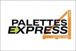 Logo  n°907560