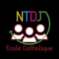 Logo  n°846856