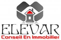 Logo  n°922316