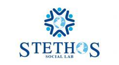 Logo  n°927559