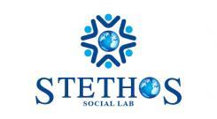 Logo  n°927564