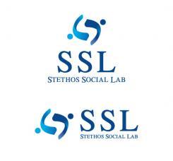 Logo  n°930017