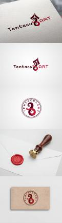 Logo  n°1033232
