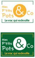 Logo et Identité  n°957146