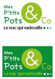 Logo et Identité  n°957148
