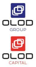 Logo et Identité  n°1042655