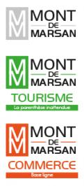 Logo et Identité  n°1026715