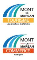 Logo et Identité  n°1026716