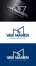 Logo & Huisstijl # 1127195 voor Ontwikkel een pakkende bedrijfsnaam  logo en huisstijl voor een juridische adviesbureau wedstrijd
