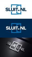 Logo & Huisstijl # 1127006 voor Kom met een creatief logo huisstijl voor nieuw merk B to B wedstrijd