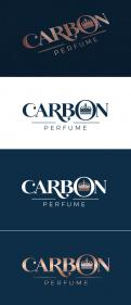 Logo & stationery # 1117584 for Logo and style for a new parfum Brand contest