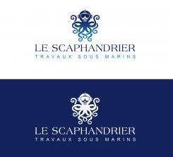 Logo et Identité  n°865096