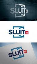 Logo & Huisstijl # 1122953 voor Kom met een creatief logo huisstijl voor nieuw merk B to B wedstrijd