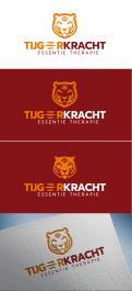 Logo & Huisstijl # 1119946 voor Logo en huisstijl voor praktijk essentie therapie wedstrijd