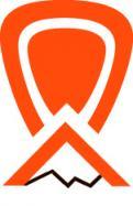 Logo et Identité  n°1150062