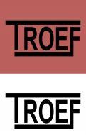 Logo & Huisstijl # 1177258 voor Logo en Huisstijl Project nieuwe infrastructuur voor groene energie wedstrijd