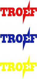 Logo & Huisstijl # 1177262 voor Logo en Huisstijl Project nieuwe infrastructuur voor groene energie wedstrijd