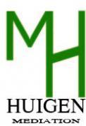 Logo & Huisstijl # 1145963 voor Logo   Huisstijl Mediation wedstrijd