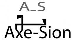Logo et Identité  n°1150686