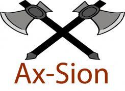 Logo et Identité  n°1150621