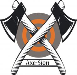 Logo et Identité  n°1151828