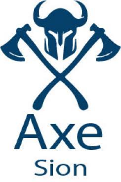 Logo et Identité  n°1151028