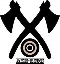 Logo et Identité  n°1151836