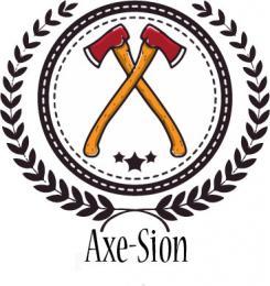 Logo et Identité  n°1151034