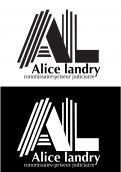 Logo et Identité  n°1064139