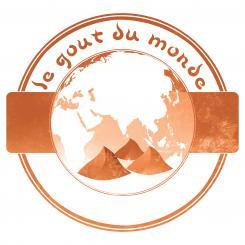 Logo et Identité  n°629218