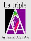 Logo et Identité  n°955438