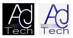 Logo et Identité  n°905804
