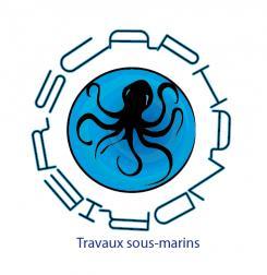 Logo et Identité  n°866448