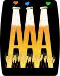 Logo et Identité  n°954834